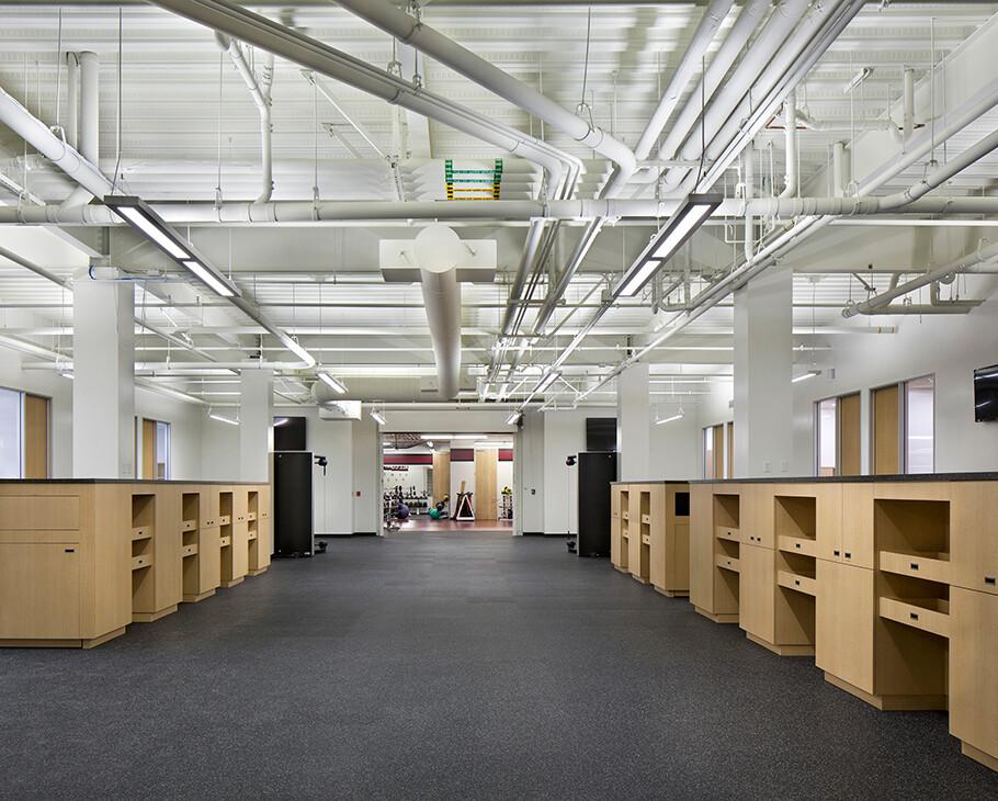 Stanford University Explore Courses